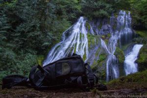 © LotsaSmiles Photography 2015