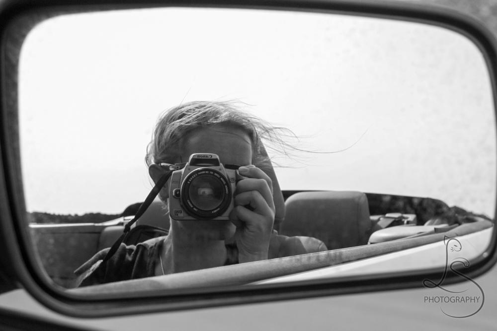 nostalgia1 lotsasmiles photography
