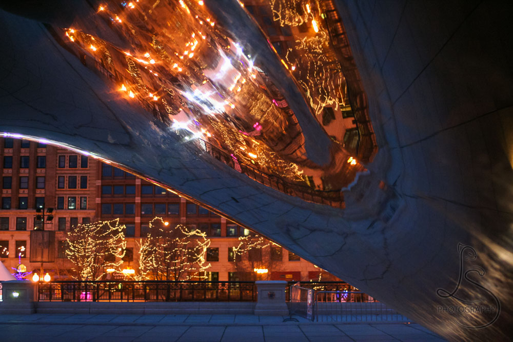 © LotsaSmiles Photography 2011