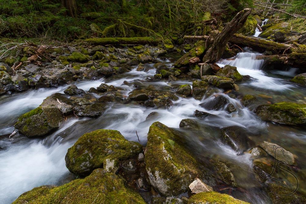 Rocky creek   LotsaSmiles Photography